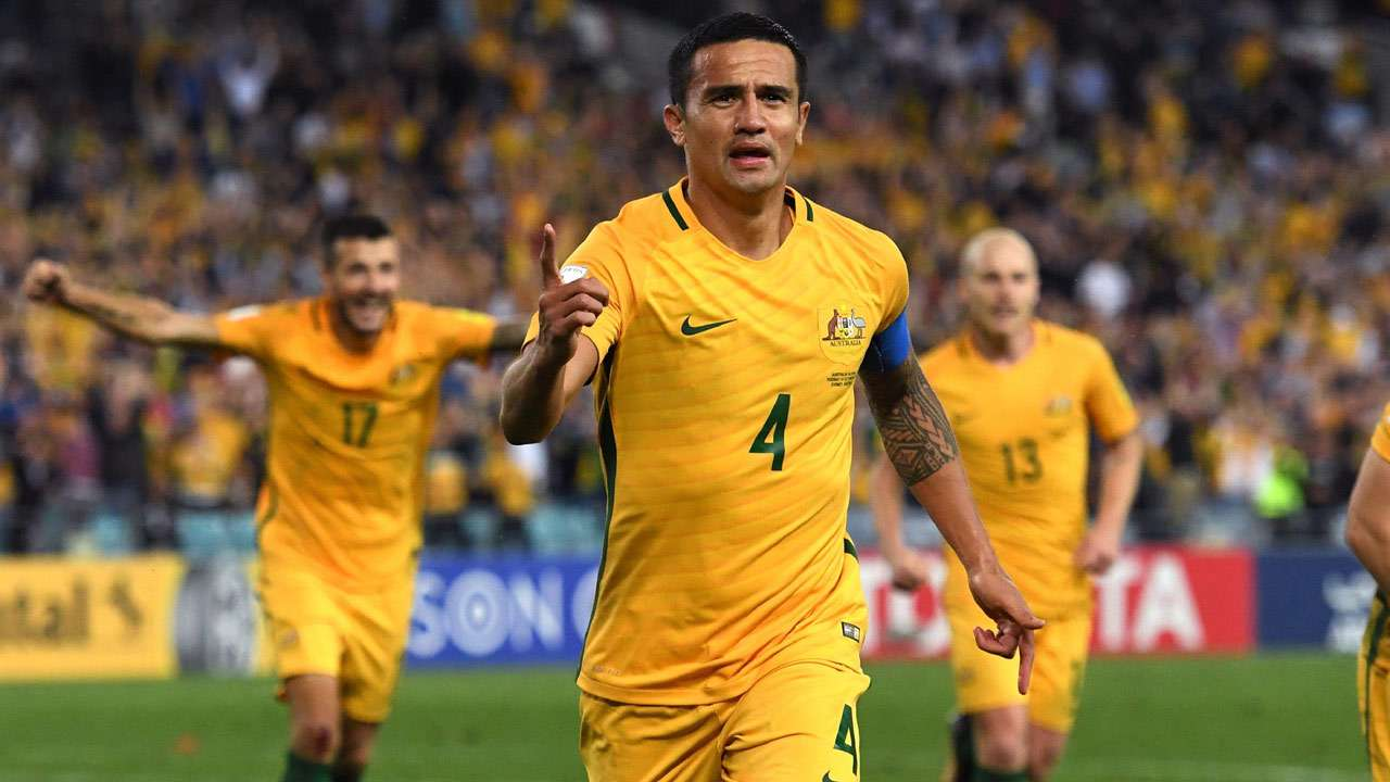 689235-tim-cahill-australia-world-cup-2018-afp