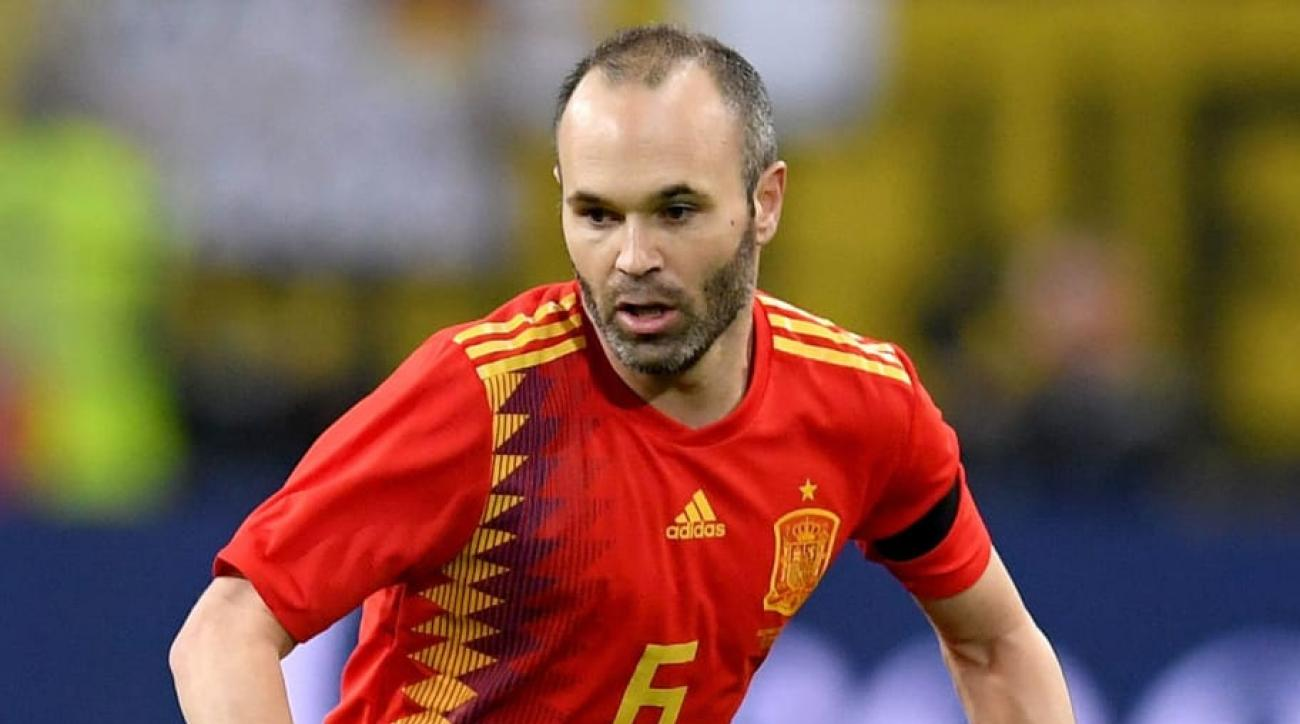 germany-v-spain-international-friendly-5b17cc96f7b09d652f000004