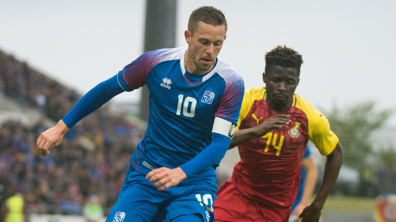gylfi-sigurdsson-nana-ampomah-iceland-ghana-international-friendly-2018_ys7bgj7zlxwh1h7p3u757s9h3
