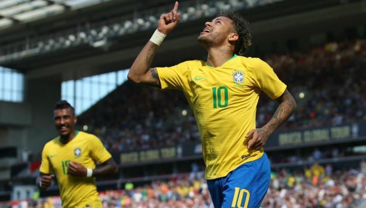 Neymar_1120-AAP