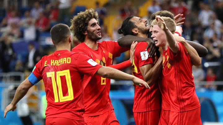 belgium-japan-world-cup-2018_yuitg6f4gl8r12kf23ibk9jy0