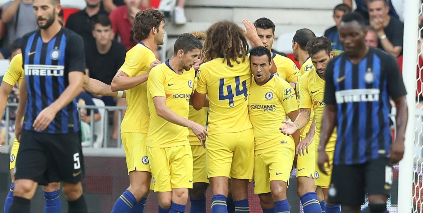 pedro-scores-but-maurizio-sarris-blues-win-in-shootout-in-nice