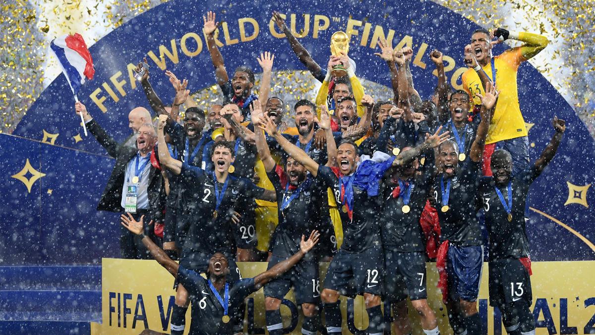 world+cup+final+thumbnail+07152018